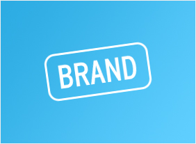 Creating and Managing Your Corporate Brand