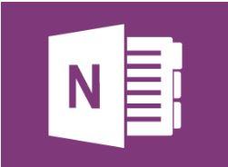 Microsoft OneNote 2016