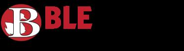 BLE-Training_-Logo-Small
