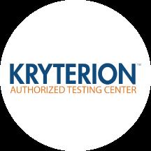 Test-Center-Partners---Kryterion