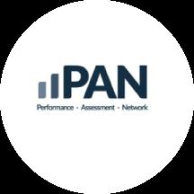 Test-Center-Partners---PAN