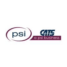 Test-Center-Partners---PSI