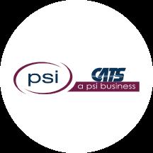 Test-Center-Partners---PSI