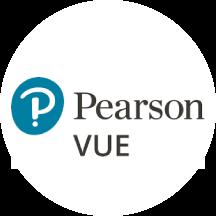 Test-Center-Partners---Pearson-Vue