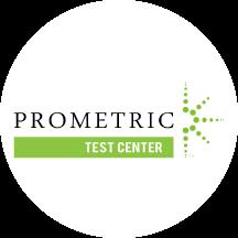 Test-Center-Partners---Promteric