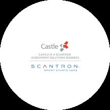 Test-Center-Partners---Scantron