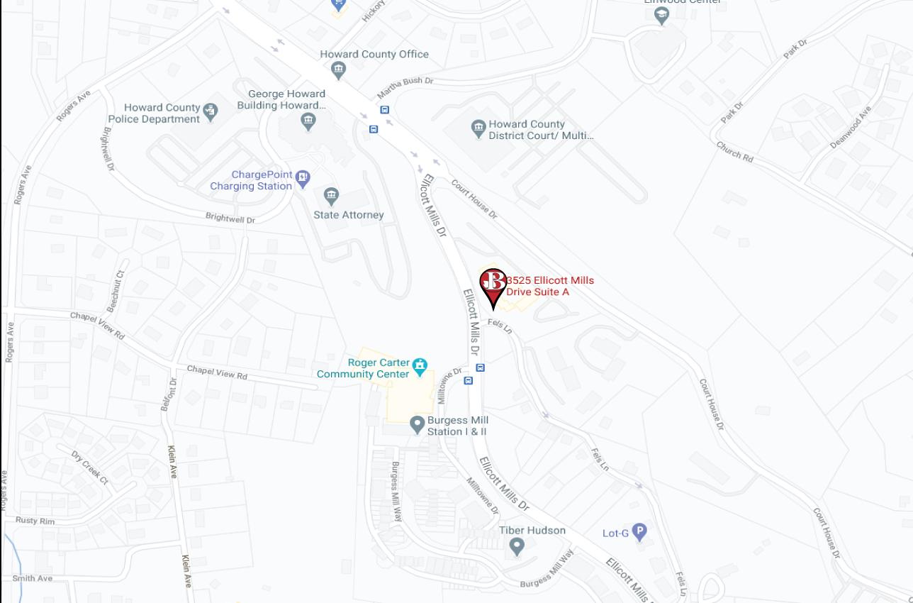 ellicott-city-map-2