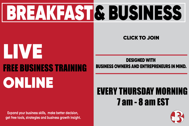 Breakfast-and-Business-flyer-REVISED