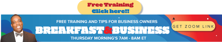 ble-breakfast-and-business-banner---click-here--blue